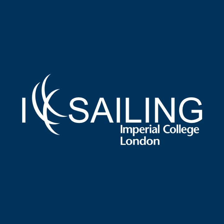 Imperial Sailing