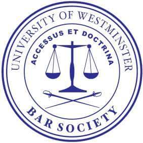 Westminster Bar Society