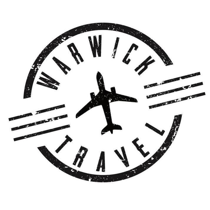 Warwick Travel Society