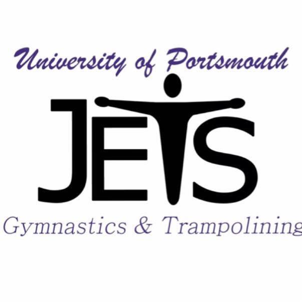 Portsmouth Gym & Trampolining