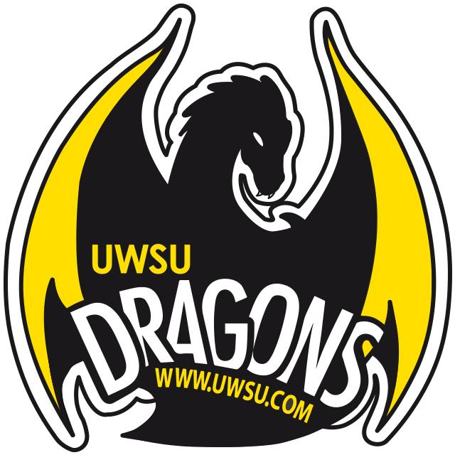 UWSU Equestrian Society
