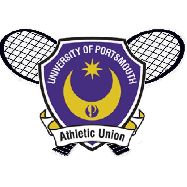 Portsmouth Squash Club