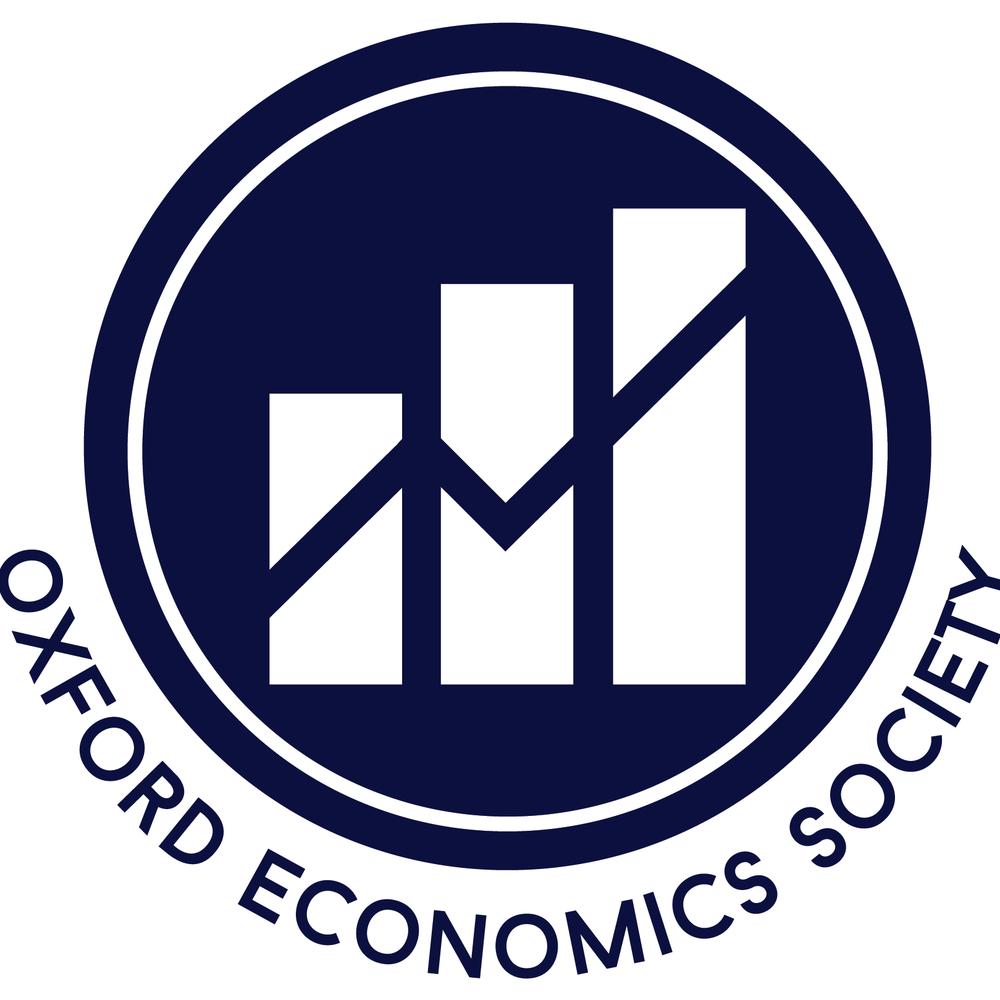 Oxford Economics Society