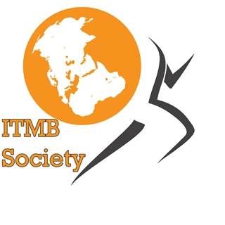 Loughborough ITMB Society