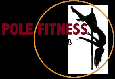 LSE Pole Fitness Club