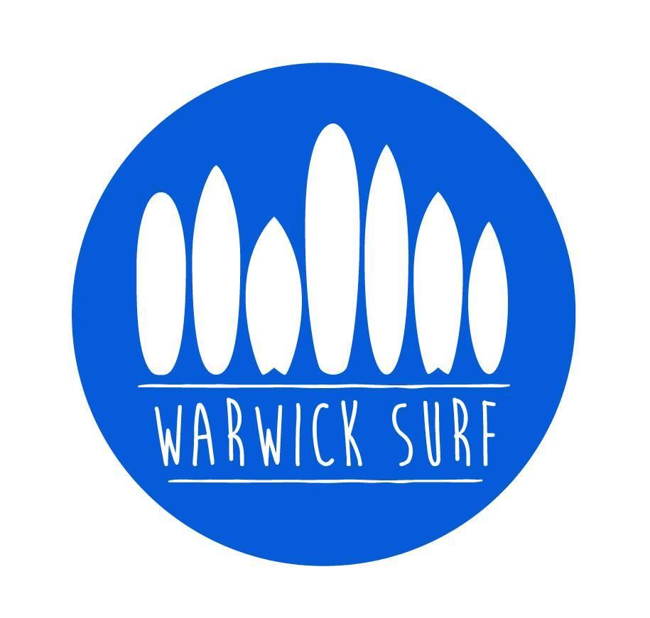 Warwick Surf