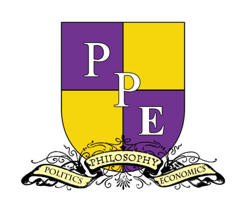 Manchester PPE Society