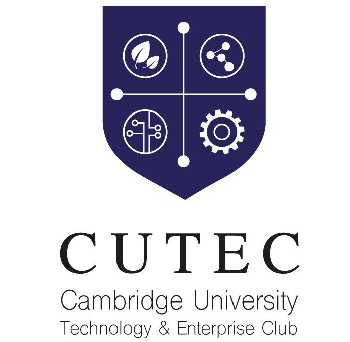 Cambridge Technology & Enterprise
