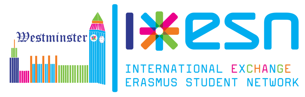 Westminster Erasmus