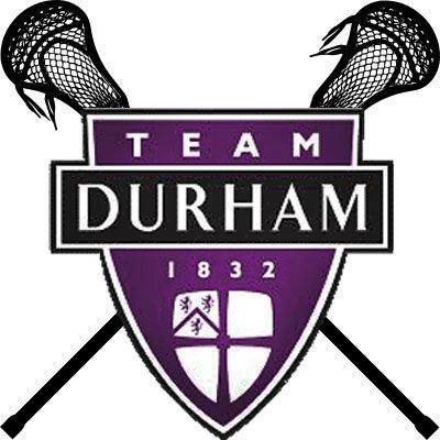 Durham Lacrosse