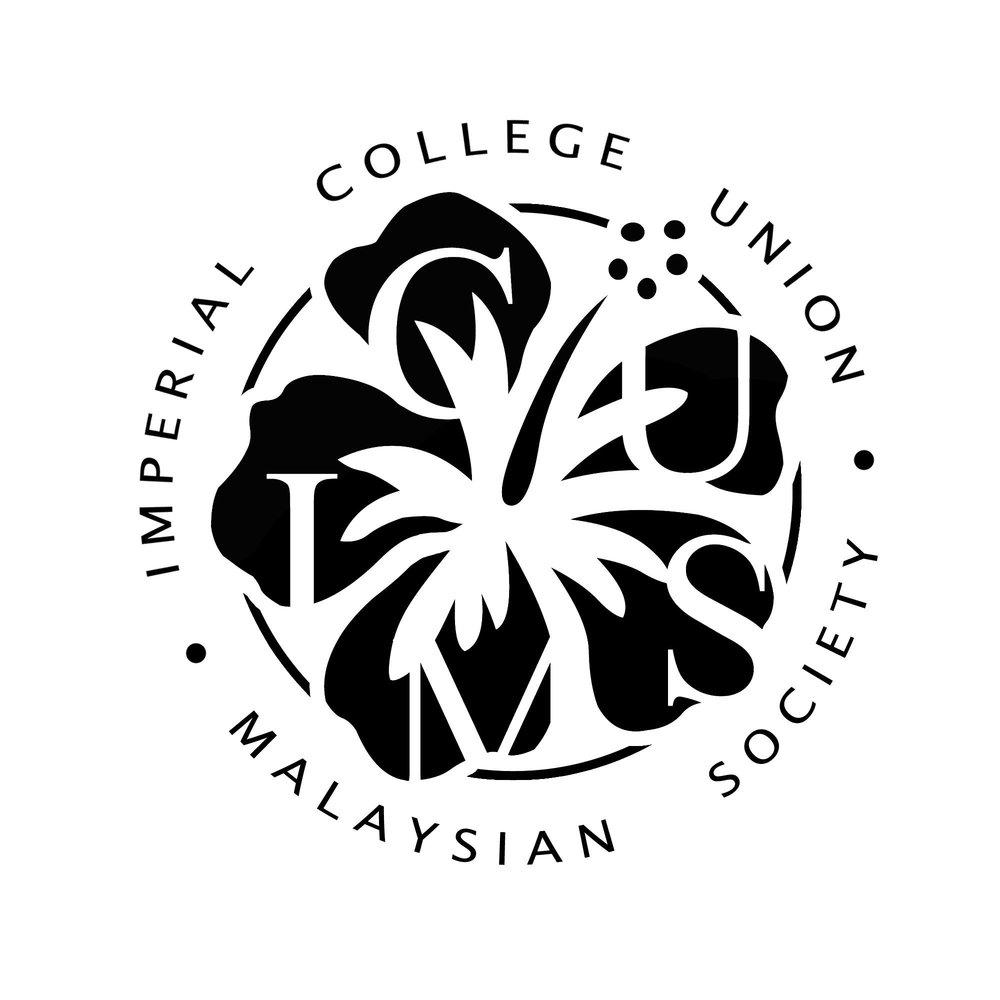 Imperial Malaysian Society