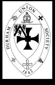 Durham Union Society