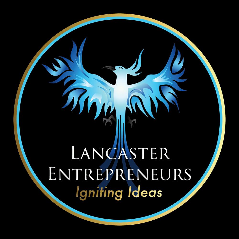 Lancaster Entrepreneurs