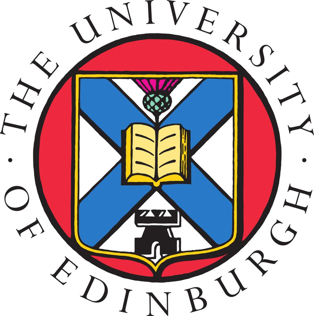 Edinburgh Swimming & Waterpolo Club