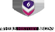 Loughborough Women's Hockey