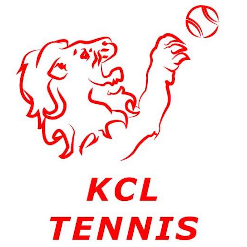 KCL Tennis