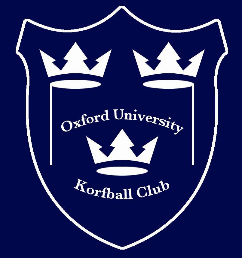 Oxford Korfball Club