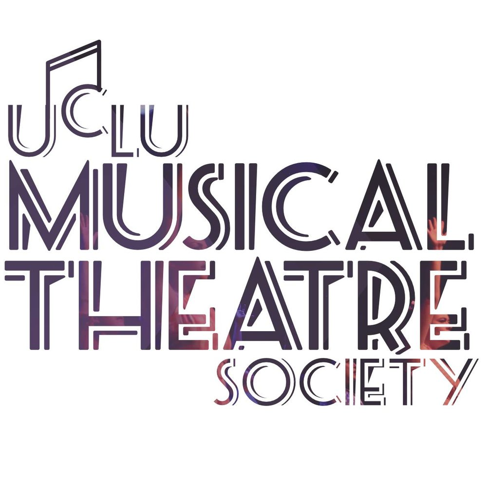 UCLU Musical Theatre Society