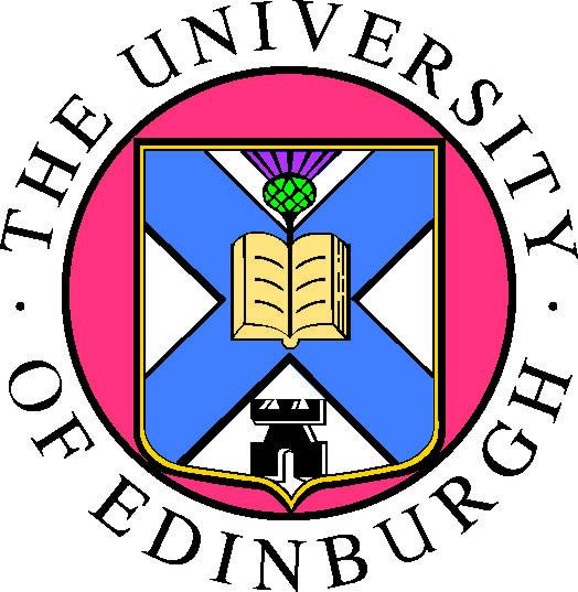 Edinburgh Rugby Football Club