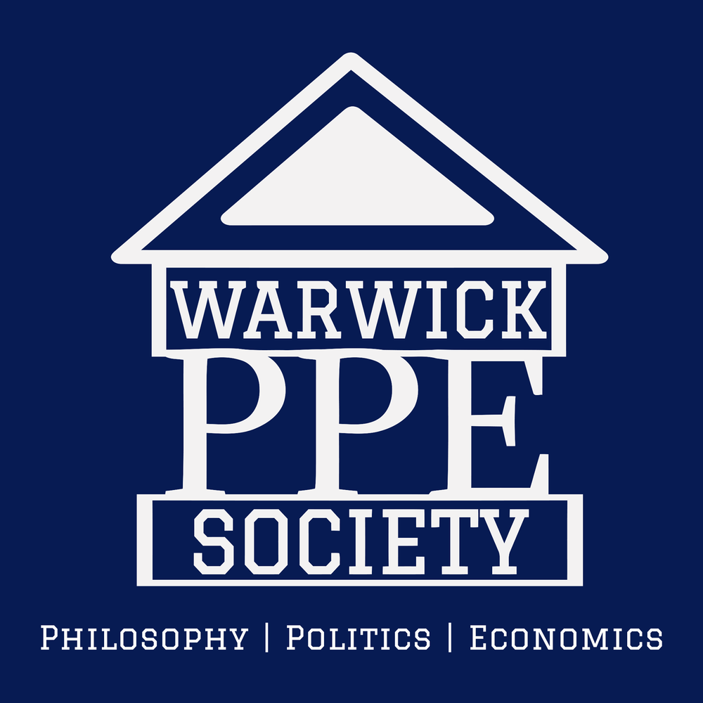 Warwick PPE Society