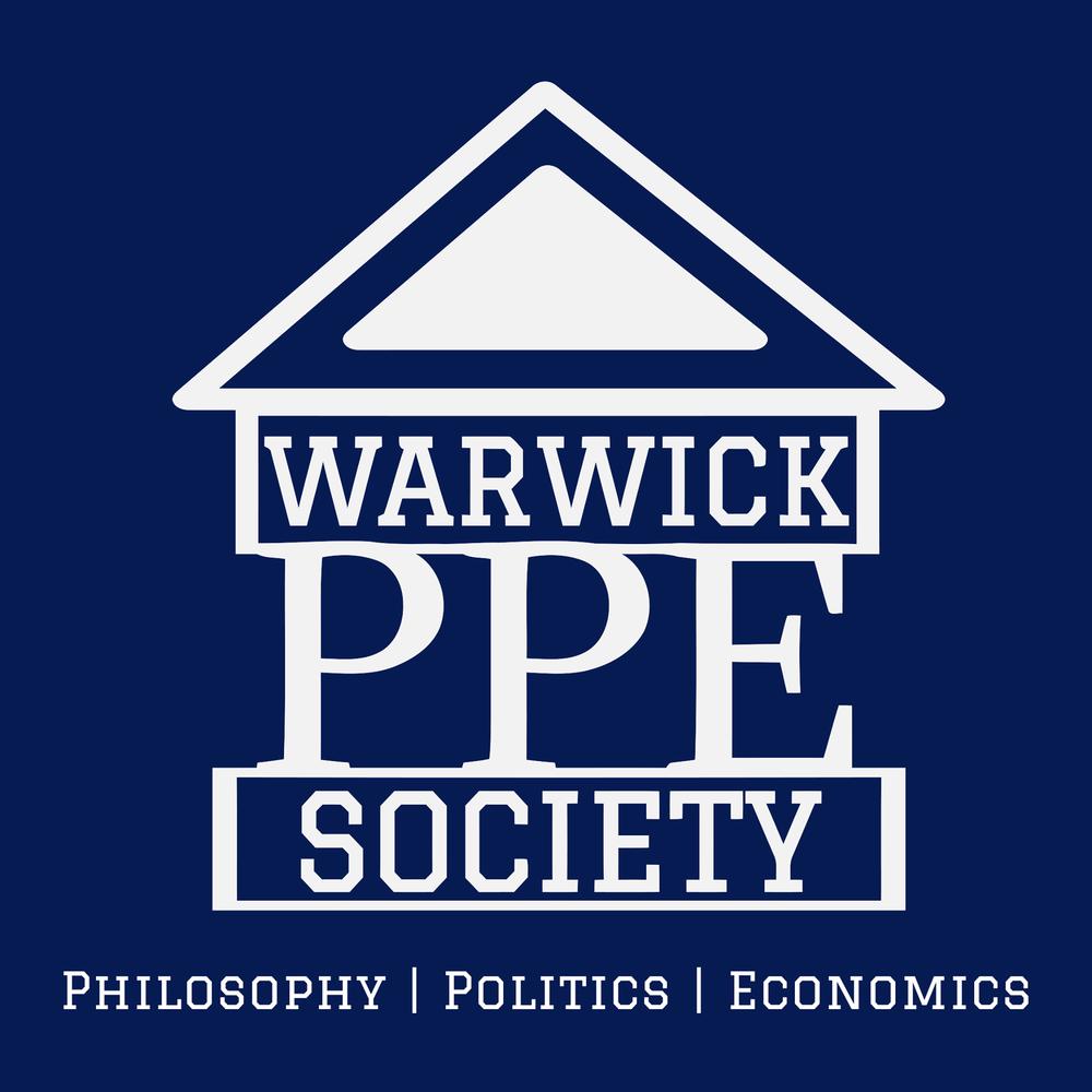 Warwick PPE Society