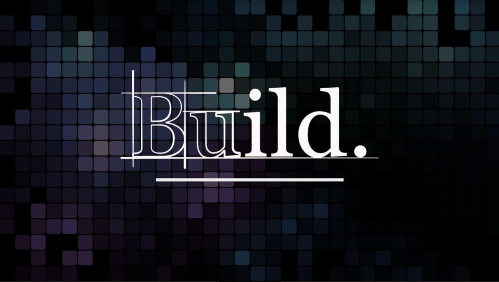 Bristol University Industry Led Design