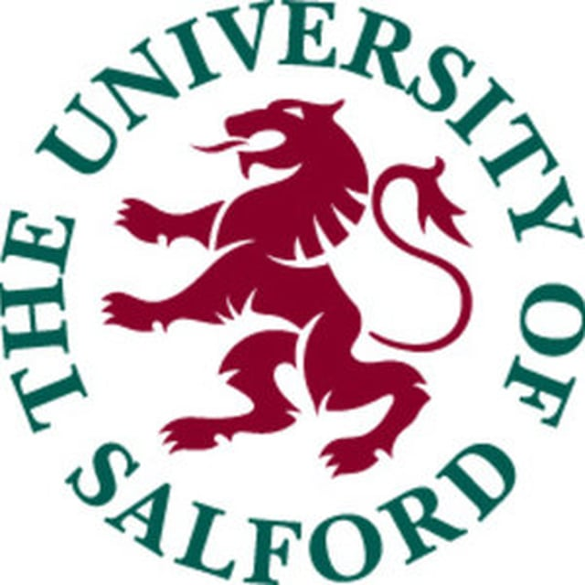 Salford University Cricket Club