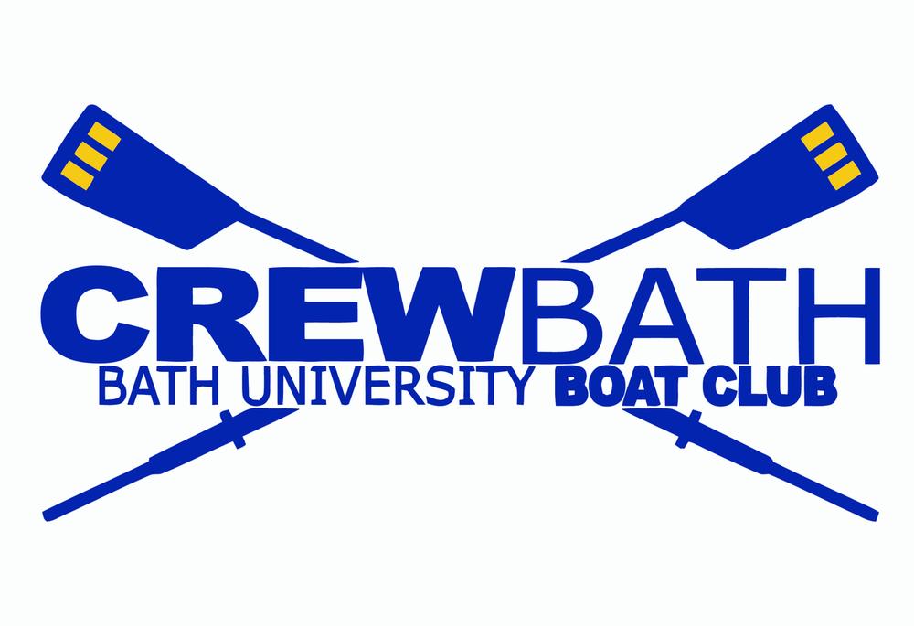 University of Bath Rowing Club