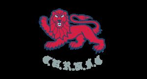 Cambridge Rugby Union Football Club