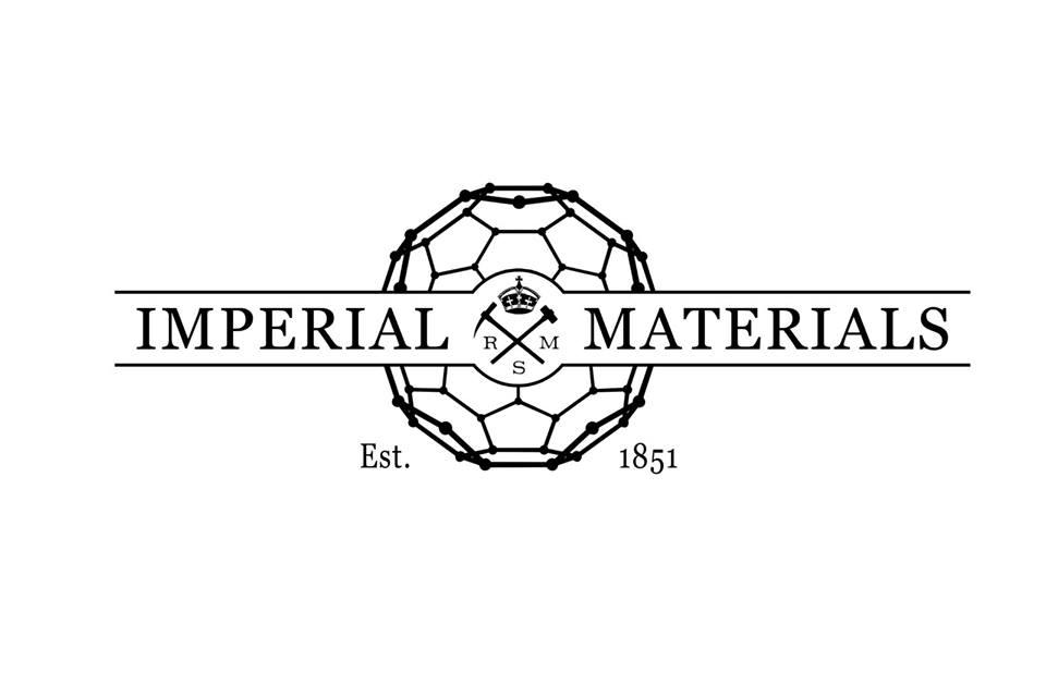 Imperial College Materials Club