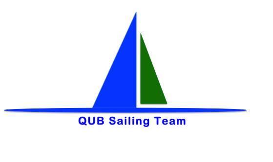 Queens Sailing Team