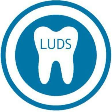 Leeds University DentSoc