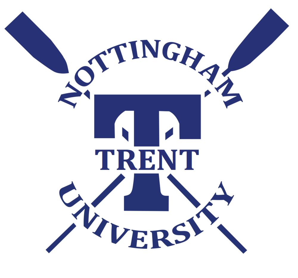 Nottingham Trent Boat Club