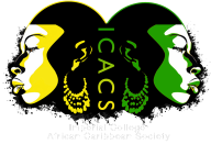 Imperial College ACS