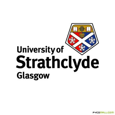 Strathclyde Lacrosse Club