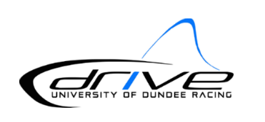 Dundee Drive