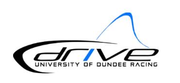 Dundee Drive