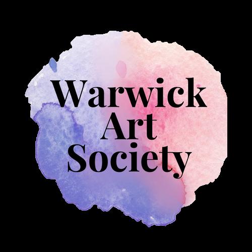Warwick Art Society