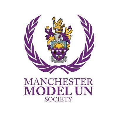 Manchester Model UN Society