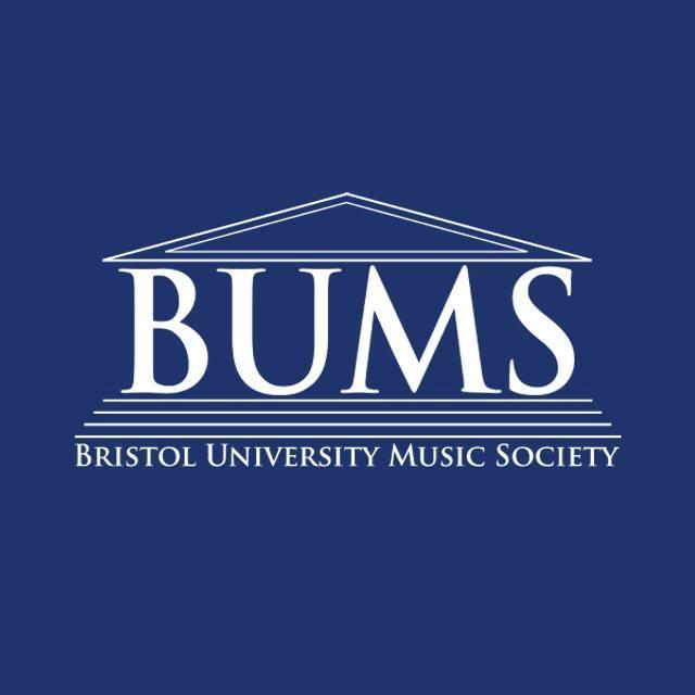 Bristol Music Society