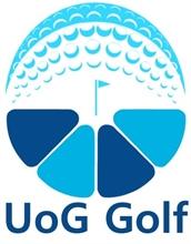 Gloucestershire Golf Club