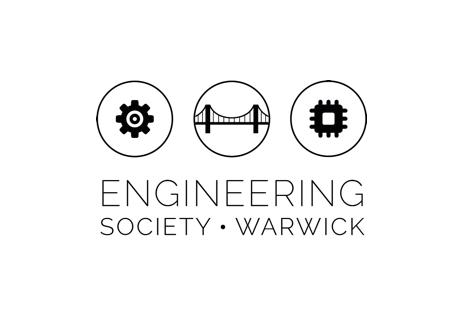 Warwick Engineering Society