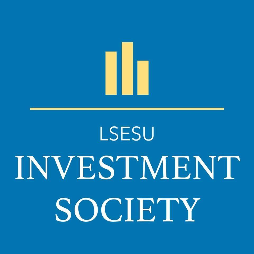 LSE Investment Society