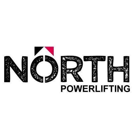 Northumbria Powerlifting Club