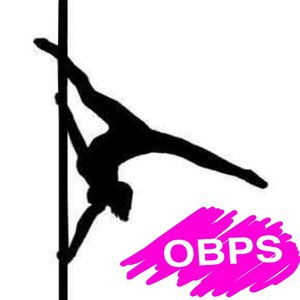 Oxford Brookes Pole Society