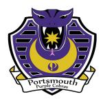 Portsmouth Purple Cobras