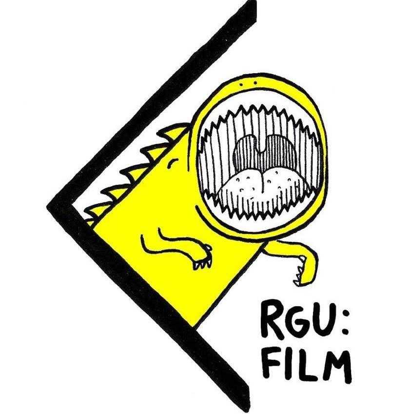 RGU Film Society