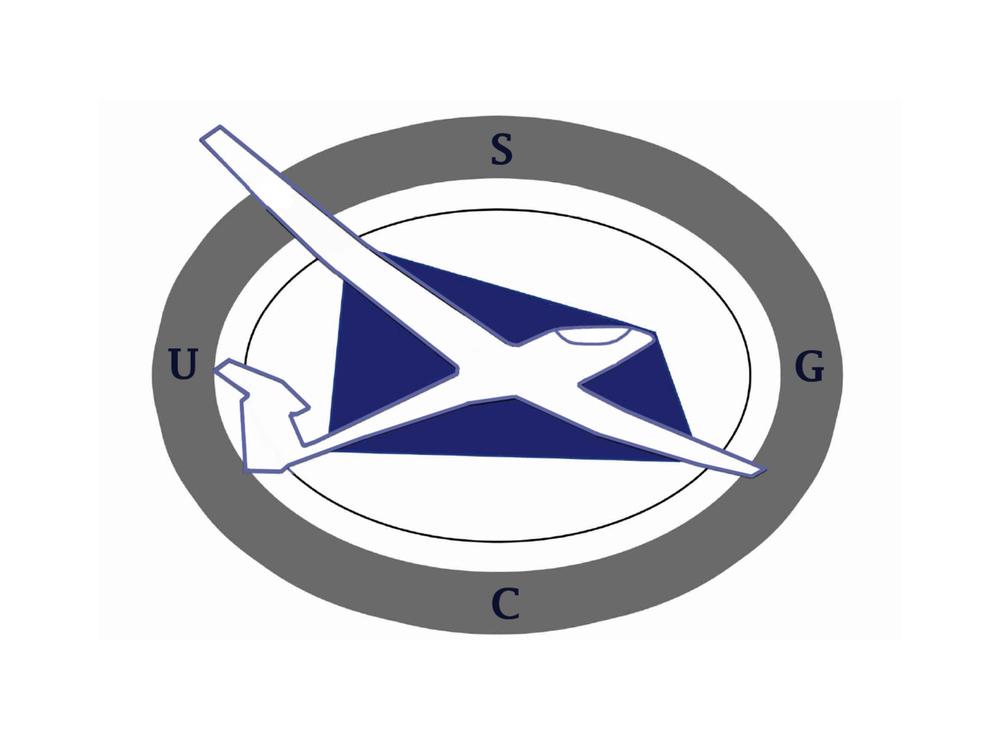 Strathclyde Gliding Club