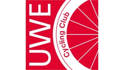 UWE Cycling Club