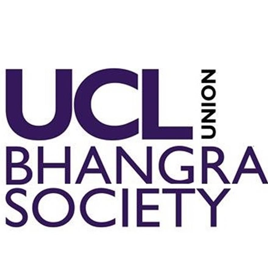 UCL Bhangra society
